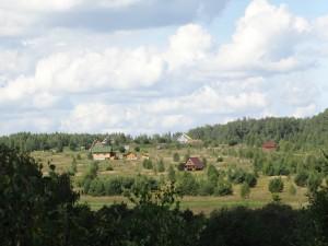 p panorama 6